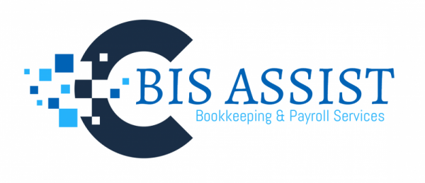 Bookkeeping payroll and BAS Maclean Yamba Iluka
