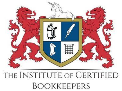 Bookkeeping payroll and BAS Maclean Yamba Iluka